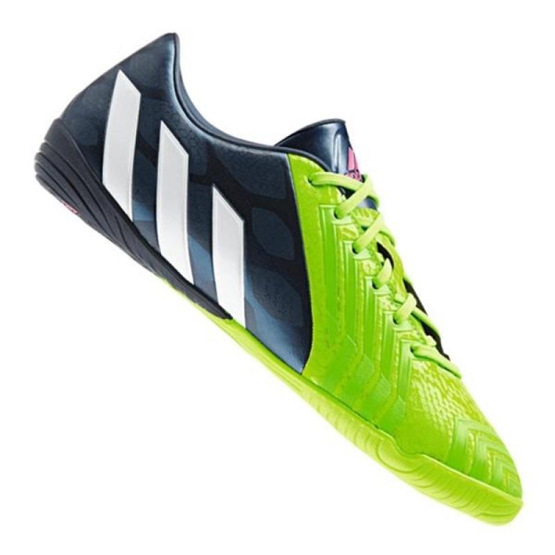 Zapatillas Adidas De Futbol 2015