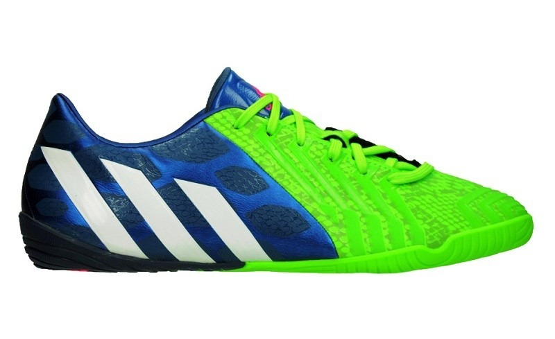 Adidas Futbol Rapido
