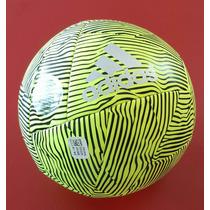 Balón Adidas Sebra Predator Instint