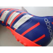 Adidas Predator Instinct Absolado Tf Numero 28