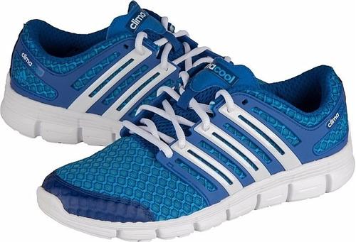 Zapatos Adidas Climacool