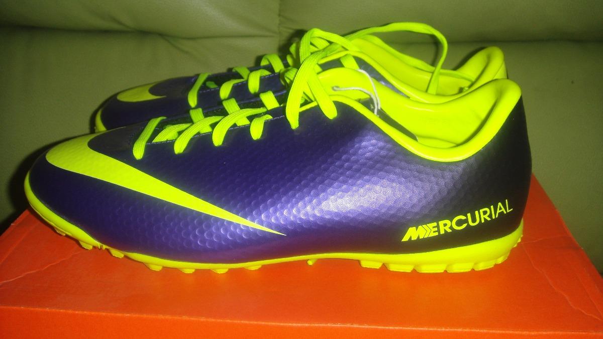 1b6d9b3ed0cea De Rgf6rx Zapatos Bikes Nike Futbol Bobi s Mercado Libre 0zgn0