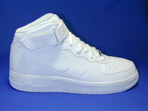 huge selection of cc453 0e094 nike air force one precio