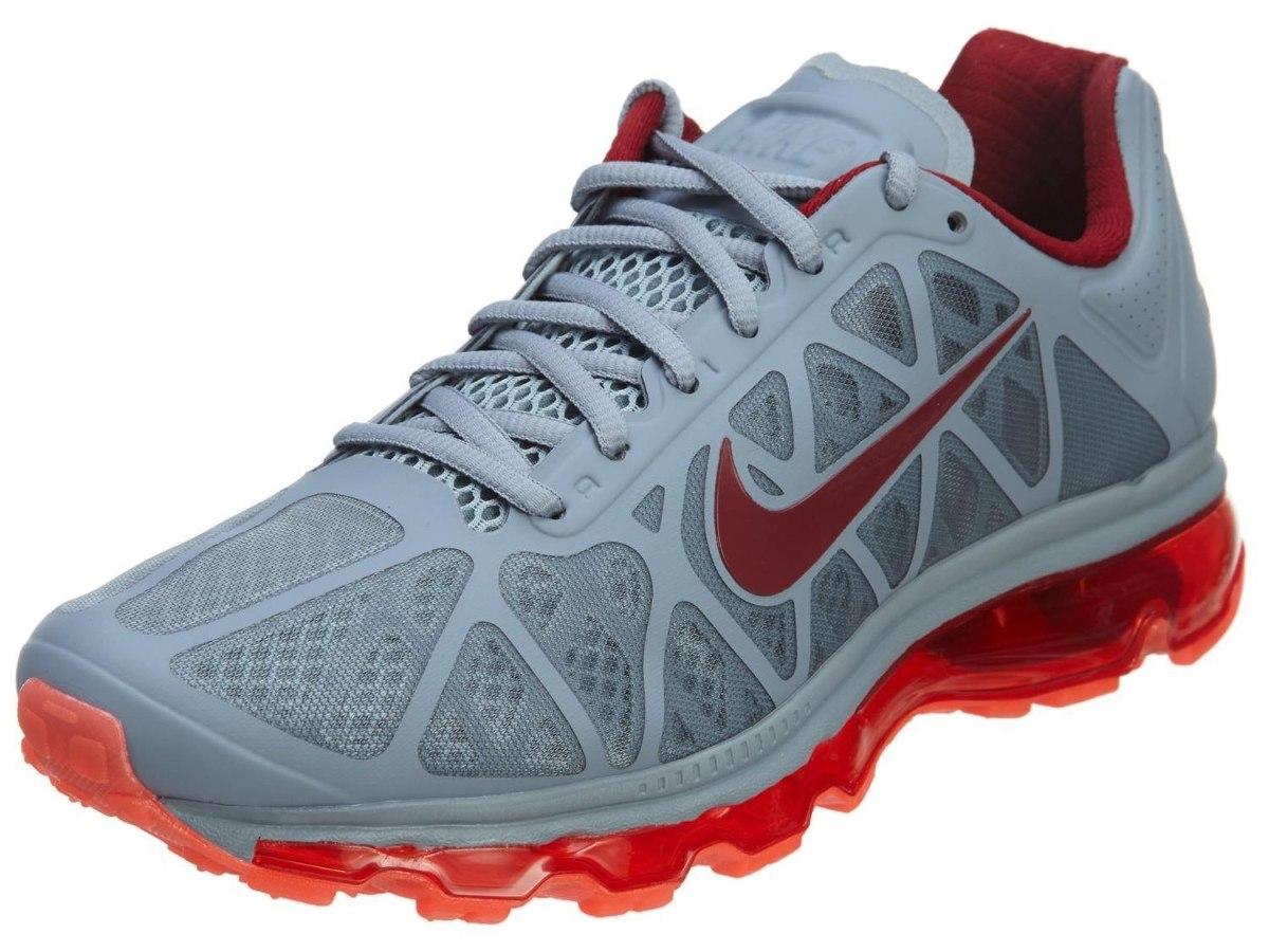 Nike Air Max 2011 Precio