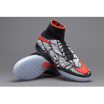brand new 71ccd e2f67 tenis nike mercurial superfly 169551