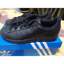 Tenis Adidas Originals Superstar Mas Nuevos 2016 26a La 30