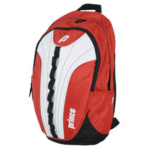 Prince Victory Backpack Red $799.00