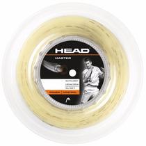 Rollo De Cuerda Head Master Nylon