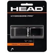 Empuñadura Para Raqueta Hydrosorb Pro
