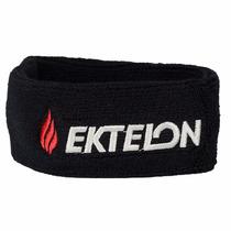 Headband Ektelon Para Squash, Tenis O Racquetball: $109.00