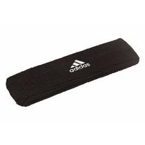 Adidas Tennisheadband Banda Para Cabeza
