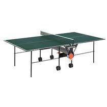 Genial Mesa De Ping Pong Profesional Home Rollaway Importada