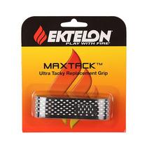 Grip Ektelon Maxtack Pro Para Squash O Racquetball $119.00