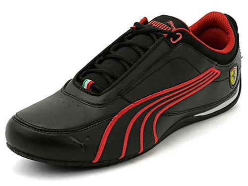 where to buy tenis puma ferrari 2015 precio 01fba fd466 d43cd45e1