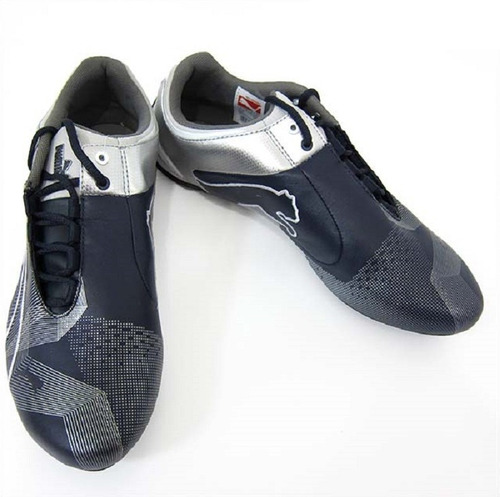 Regular MASTERMIND × adidas Originals NMD XR 1 MMJ BA 9726 Fukuoka