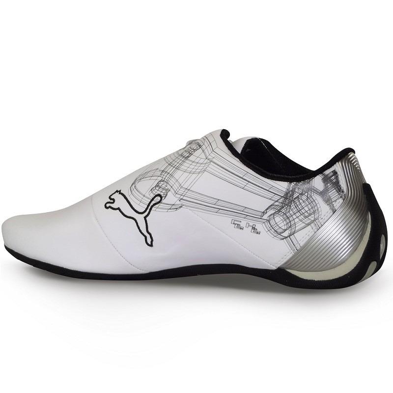 Buy porsche puma shoes   OFF49% Discounts 10bed1b79140f