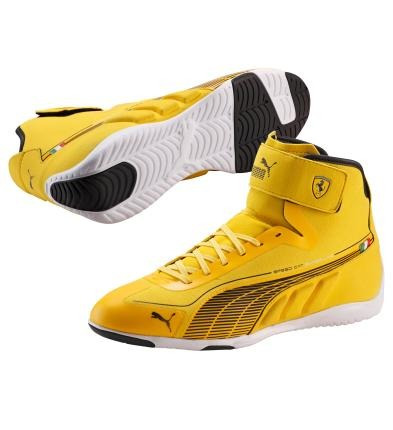 Buy puma speed cat super lite - 65% OFF! Share discount 9d32afbe84aa