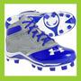 Spikes Beisbol Under Armour