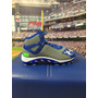 Tachon Para Beisbol Under Armour Heater 2 Mid. Talla 1 Mex