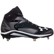 Tachones Spikes Beisbol Yard Talla 24.5 Under Armour Ua016