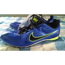 Tachones Nike Rival Md Multi-uso Originales Buen Precio