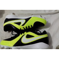 Spikes Beisbol Nike Fierro # 24.5 Mex. Nuevos $