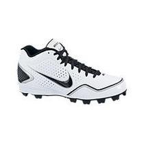 Spike Nike Keystone 2013-softball--de Lo Mas Nuevos De Nike