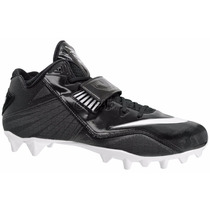 Tachones De Americano Nike Cj81 Elit 6,6.5 7,7.5,8,8.5,9,9.5