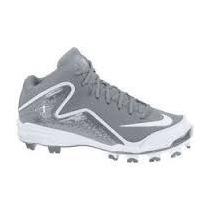 Tachones De Plastico Nike Swingman 7,8 Mx