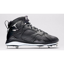 Jordan Retro Metal Spikes 9, 10 Mex