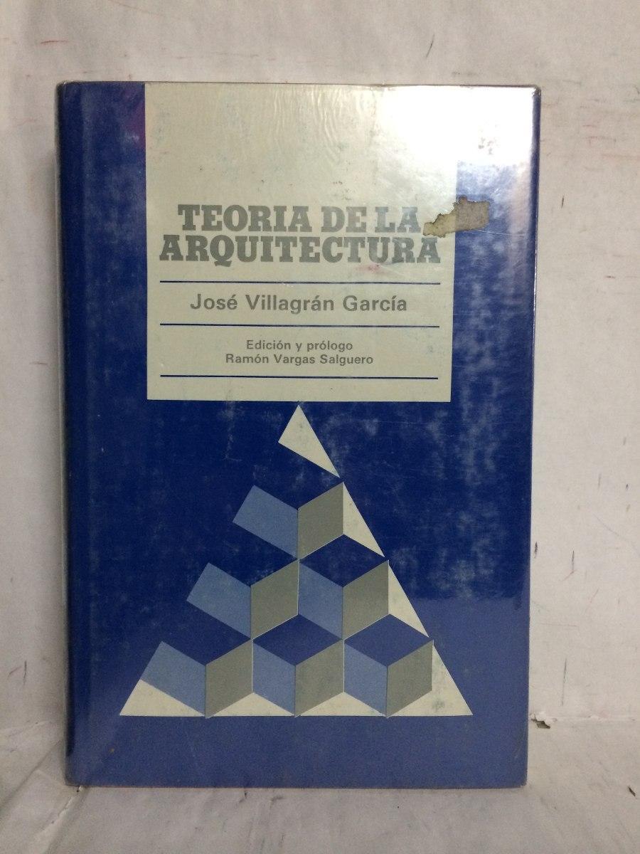 Libro Dise O Estructural En Arquitectura Pdf Tibiabot Ng