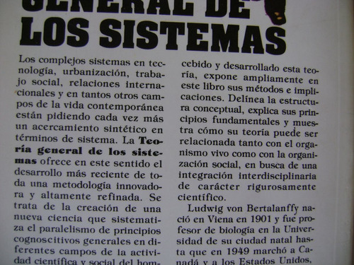 as dead as it gets libro pdf