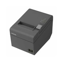 Miniprinter Readyprint Tm-t20ii Epson Termica Ethernet +c+