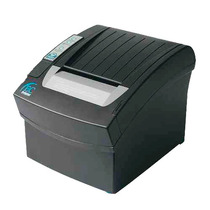 Miniprinter Termica Ec Line Ec-pm-80320-eth Ethernet +c+