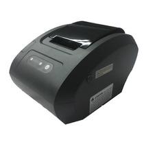 Miniprinter Termica Ec Line Ec-pm-5895x Usb Negra +b+