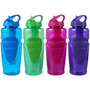 Botella Enfriadora Cool Gear Libre Bpa 946 Ml
