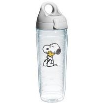 Tervis Cacahuetes Snoopy Y Woodstock Botella De Agua