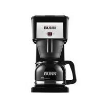 Maquina De Café Para 10 Tazas Modelo 261