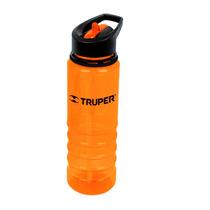 Cilindro Para Agua 740 Ml 25 Oz Truper 65030