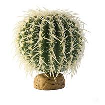 Exo Terra Plantas Artificiales, Cactus Barril
