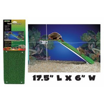 Tb Acuario Decoración Penn Plax Turtle Basking Platform