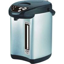 Dispensador De Agua Caliente Para Te De 3.6 Litros