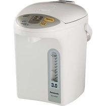 Jarra Dispensadora De Agua Para Te De 3.2 Litros