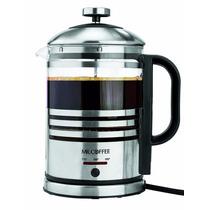 Tetera Electrica Mr. Coffee 3 En 1 P/hacer Café Bvmc-fpk33