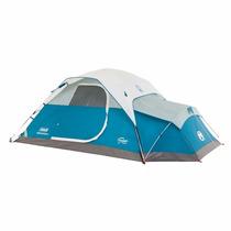 Casa De Campaña Coleman Juniper Lake Tent