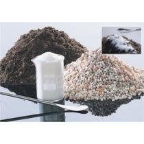 Mejorador De Suelo Agricola Aquasorb (lluvia Solida)