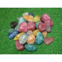 Cuarzo De Colores Codigo 1702 1 Kg $140 Pesos