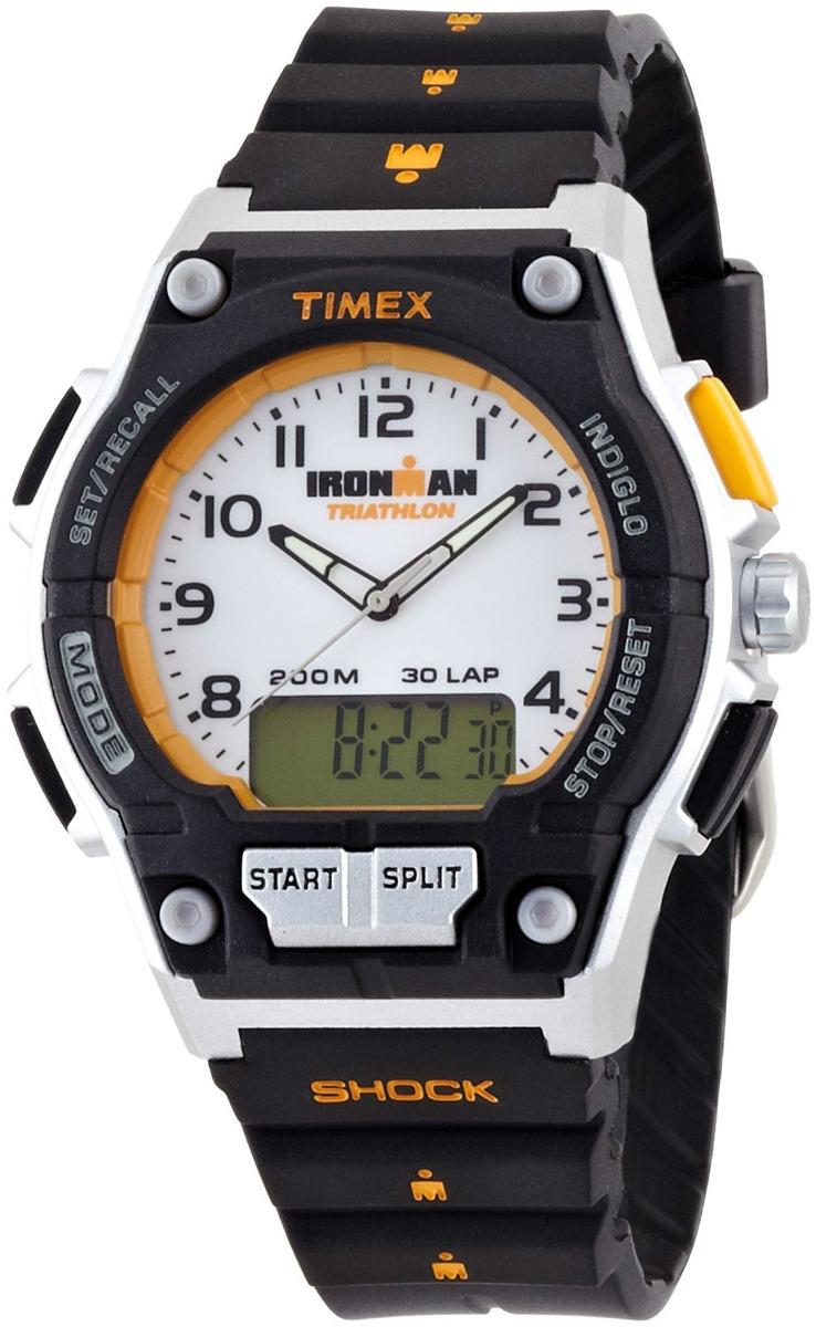779c511757f9 Compara precios para Relojes Timex en cientos de tiendas online. Ve las  mejores ofertas y descuentos en Relojes Seiko