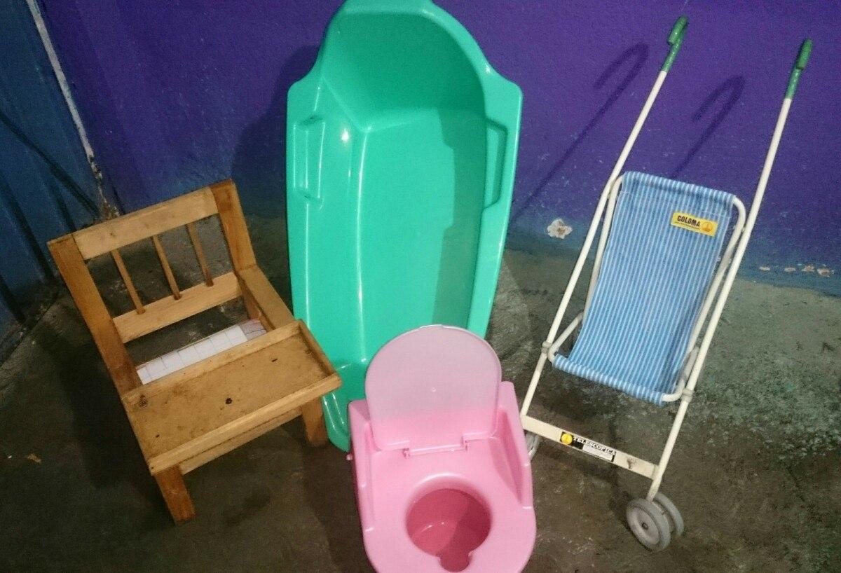 Baño En Tina Para Ninos:Tina De Baño Para Bebé – $ 50000 en MercadoLibre