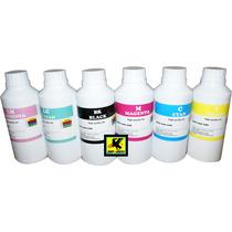 Tinta Dye Americana La Mejor Y A Un Super Precio Pormocion